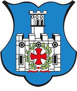 logo leopoldov png